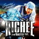 Sumthin` Smooth/RICHEE