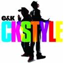 CK STYLE/C&K