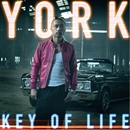 Key of Life/YORK