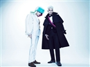 THE FIRST ALBUM JAPAN EDITION/GD&TOP (from BIGBANG)