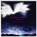 My Favorite Songs ~WING~/川嶋あい