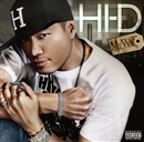 MY WAY/HI-D