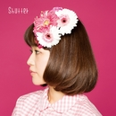 Shutter/川嶋あい