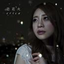 恋花火/erica