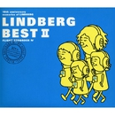 LINDBERG BEST II ~FLIGHT RECORDER IV~/LINDBERG