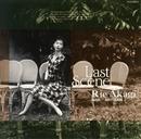 Last Scene/赤木りえ