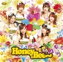 Honey Bee~(通常盤)/中野腐女シスターズ