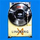 LINDBERG XI/LINDBERG