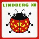 LINDBERG XII/LINDBERG