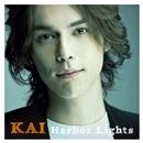 Harbor Lights/KAI
