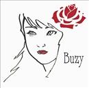 パシオン/Buzy