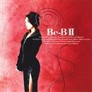 Be-BII/Be-B
