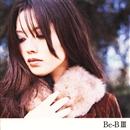 Be-B III/Be-B