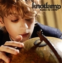 Across my world/knotlamp