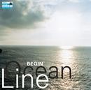 Ocean Line/BEGIN