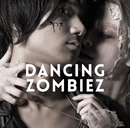 Dancing Zombiez/a flood of circle