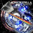 Earthbound EP/ALMA DE STELLA