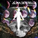 MOONBOUND EP/ALMA DE STELLA