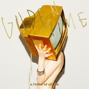 GOLDEN TIME (Deluxe Ver.)/a flood of circle