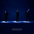 obsession/X4