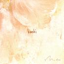 kanki/mol-74