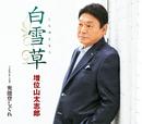 白雪草(しらゆきそう)/増位山太志郎