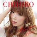 Christmas Love/CHIHIRO