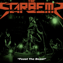 Feast The Beast/THE STARBEMS