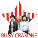 ミラクル/BUGY CRAXONE