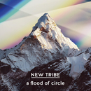 NEW TRIBE/a flood of circle