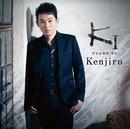 K I/Kenjiro