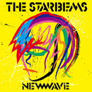 NEWWAVE/THE STARBEMS