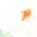 colors/mol-74