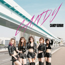 CANDY (DIGITAL LIMITED EDITION)/CANDY GO!GO!