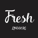 Fresh/LINDBERG