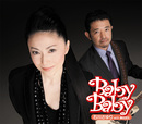 Baby Baby/石川さゆり with 奥田民生