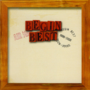 BEGIN BEST 1990-2000/BEGIN
