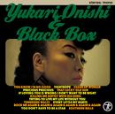BLACK BOX/大西ユカリ