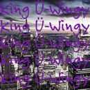 King Ü-Wingy/松下 優也