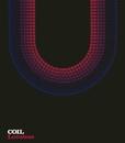 Loveless/COIL