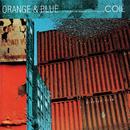 ORANGE&BLUE/COIL