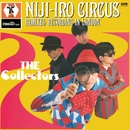 虹色サーカス団(2016 REMIXED RECORDING)/THE COLLECTORS
