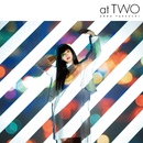 at TWO/竹内アンナ