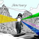 Sanctuary/中田裕二