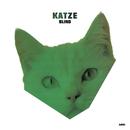 BLIND/KATZE