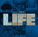 LIFE(DISC-1)/LIFriends