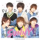 sunny/風男塾