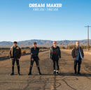 DREAM × DREAM/DREAM MAKER