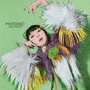MATOUSIC/竹内アンナ