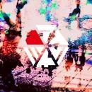 セーブミー - Moe Shop Remix/アイラヴミー